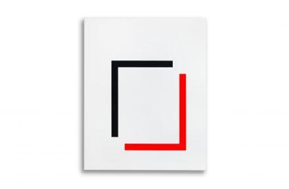 La Collezione, Museo d'arte della Svizzera italiana, 06/17