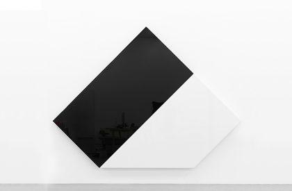 Ausgang offen, Kunsthalle weishaupt, 10/18